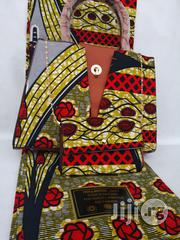 Buy Ur Ankara Bags With Huge Discount as a Re-Seller or Bulk Buyers Nationwide Xlix   Bags for sale in Ebonyi State, Abakaliki