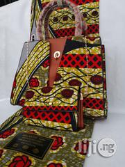 Buy Ur Ankara Bags With Huge Discount As A Re-seller   Bags for sale in Ebonyi State, Abakaliki