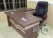 Affordable Executive Office Table | Furniture for sale in Lagos State, Lekki Phase 2