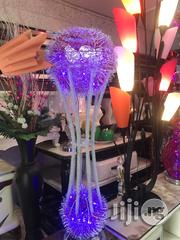 Designers Flower With Light | Home Accessories for sale in Lagos State, Ojo