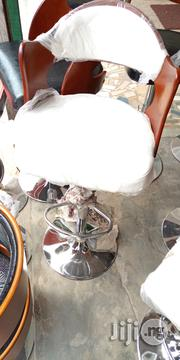 Imported Quality Classic Barstool | Furniture for sale in Lagos State, Ojo