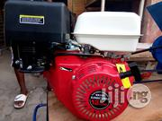 Commercial Grinding Machine 13hp | Manufacturing Equipment for sale in Lagos State, Ajah