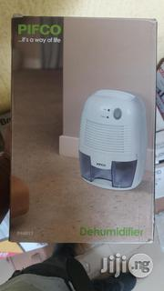 Pifco Dehumidifier | Home Appliances for sale in Lagos State, Lagos Mainland