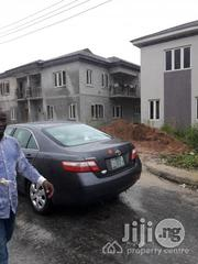 Affordable Plot of Land at Omole Phase 2 | Land & Plots For Sale for sale in Lagos State, Lagos Island