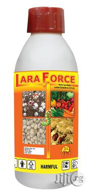 Lara Force | Feeds, Supplements & Seeds for sale in Lagos State, Agege