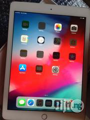 iPad 6th Gen 32gb | Tablets for sale in Lagos State, Ikeja