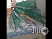 Hopico Cage | Farm Machinery & Equipment for sale in Lagos State, Alimosho