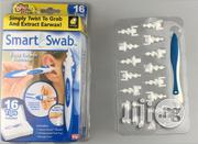 Smart Swab Disposable Ear Wax Cleaner System - 10959 | Tools & Accessories for sale in Lagos State, Amuwo-Odofin