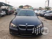 BMW 328i 2008 Blue | Cars for sale in Oyo State, Ibadan