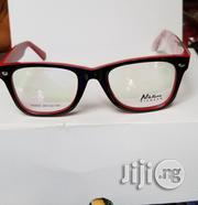 Lovely Designer Antiglare Glasses   Clothing Accessories for sale in Lagos State, Lagos Mainland