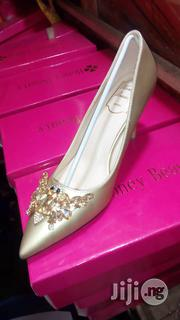 Sweet Elegant Honey Beauty Top Quality Ladies Shoes | Shoes for sale in Anambra State, Anambra West