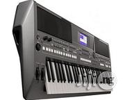 Yamaha Keyboard - PSR S670 .. With Yamaha Adaptor | Musical Instruments & Gear for sale in Abuja (FCT) State, Central Business District
