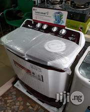 Lg Washing Machine 7kg | Home Appliances for sale in Kwara State, Ilorin West