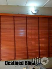 Window Blinds | Home Accessories for sale in Abuja (FCT) State, Galadimawa