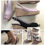 Wedge Dandal | Shoes for sale in Lagos State, Ikoyi