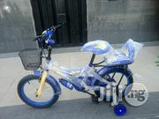 Brandnew Children Bicycle | Toys for sale in Bayelsa State, Yenagoa