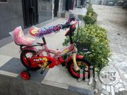 Brandnew Children Bicycle | Toys for sale in Abuja (FCT) State, Central Business District