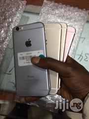 Apple iPhone 6 64 GB | Mobile Phones for sale in Akwa Ibom State, Uyo