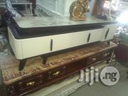 Italian Adjustable TV Stand | Furniture for sale in Lagos State, Lekki Phase 1