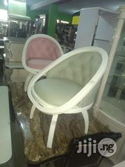 Italian Consol Chairs New Designs | Furniture for sale in Lagos State, Lekki Phase 1