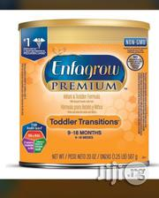 Enfagrow Toddler Transition | Baby & Child Care for sale in Lagos State, Ojodu