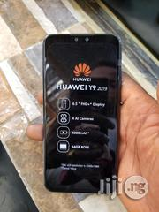 New Huawei Y9 2019 | Mobile Phones for sale in Abuja (FCT) State, Wuse
