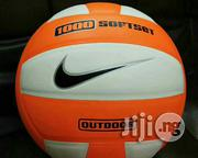 Nike 1000 Softset Volleyball | Sports Equipment for sale in Lagos State, Lagos Mainland