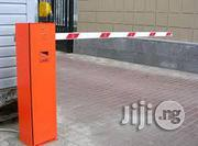 Tesotech Boom Barrier Installation In Maryland | Safety Equipment for sale in Lagos State, Maryland