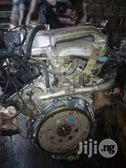 NISSAN 3.5 Engine PATHFINDER FROM 2001--2005 Sensor | Vehicle Parts & Accessories for sale in Lagos State, Mushin