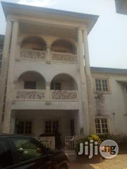 Deed of Conveyance   Houses & Apartments For Sale for sale in Rivers State, Obio-Akpor