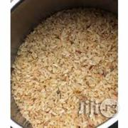 Unprocessed Ofada Rice | Feeds, Supplements & Seeds for sale in Ogun State, Ijebu Ode