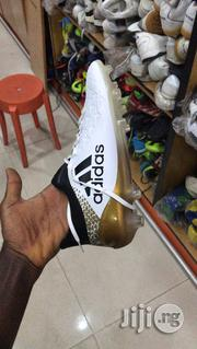 Original Ankle Boot   Shoes for sale in Lagos State, Lekki Phase 1