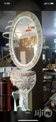 Console Mirror | Home Accessories for sale in Lagos State, Ojo