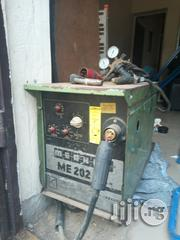 Welding Machine 2-in-1 | Electrical Equipment for sale in Rivers State, Port-Harcourt