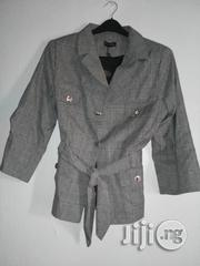 Lady's Jacket | Clothing for sale in Lagos State, Ikeja