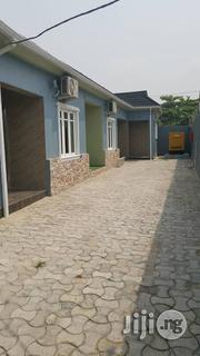 Service Apartment 2 Bedroom Flat And Miniflat   Commercial Property For Rent for sale in Lagos State, Alimosho