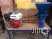 Commercial Grinding Machine | Manufacturing Equipment for sale in Ogun State, Abeokuta North