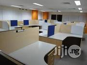 Commercial And Office Spaces Available For Rent | Party, Catering & Event Services for sale in Abuja (FCT) State, Garki 1