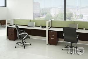Looking Office Spaces For Rent
