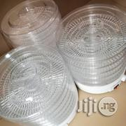 Mini Dehydrator/Dryer For Fruits, Vegetables, Fish Etc | Kitchen Appliances for sale in Abuja (FCT) State, Jabi