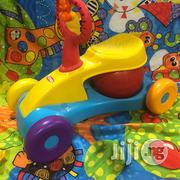 Kids Ride On/Toddler Scooter | Toys for sale in Lagos State, Ikeja