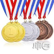 Medal For Winner | Arts & Crafts for sale in Lagos State, Apapa