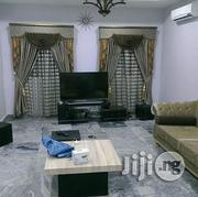 Board Quality Curtain Design | Home Accessories for sale in Lagos State, Ojo