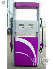 Gas/Fuel Dispenser Pumps   Vehicle Parts & Accessories for sale in Rivers State, Port-Harcourt