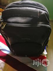 Sparkling New Bag | Bags for sale in Edo State, Benin City