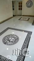 3 Days Traning On Epoxy Flooring | Classes & Courses for sale in Ikeja, Lagos State, Nigeria