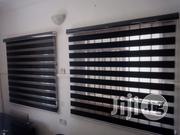 Window Blinds | Home Accessories for sale in Lagos State, Magodo