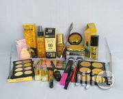 Complete Makeup Set | Makeup for sale in Lagos State, Magodo