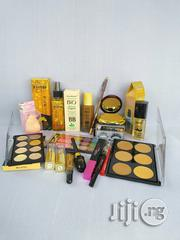 Makeup Set | Makeup for sale in Lagos State, Lekki Phase 2