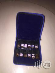 Perfume Oil Pouch Bag | Bags for sale in Lagos State, Amuwo-Odofin